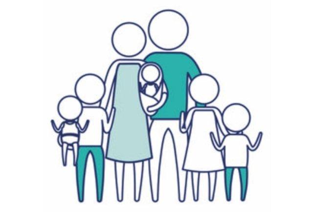 Получение справки о составе семьи через госуслуги